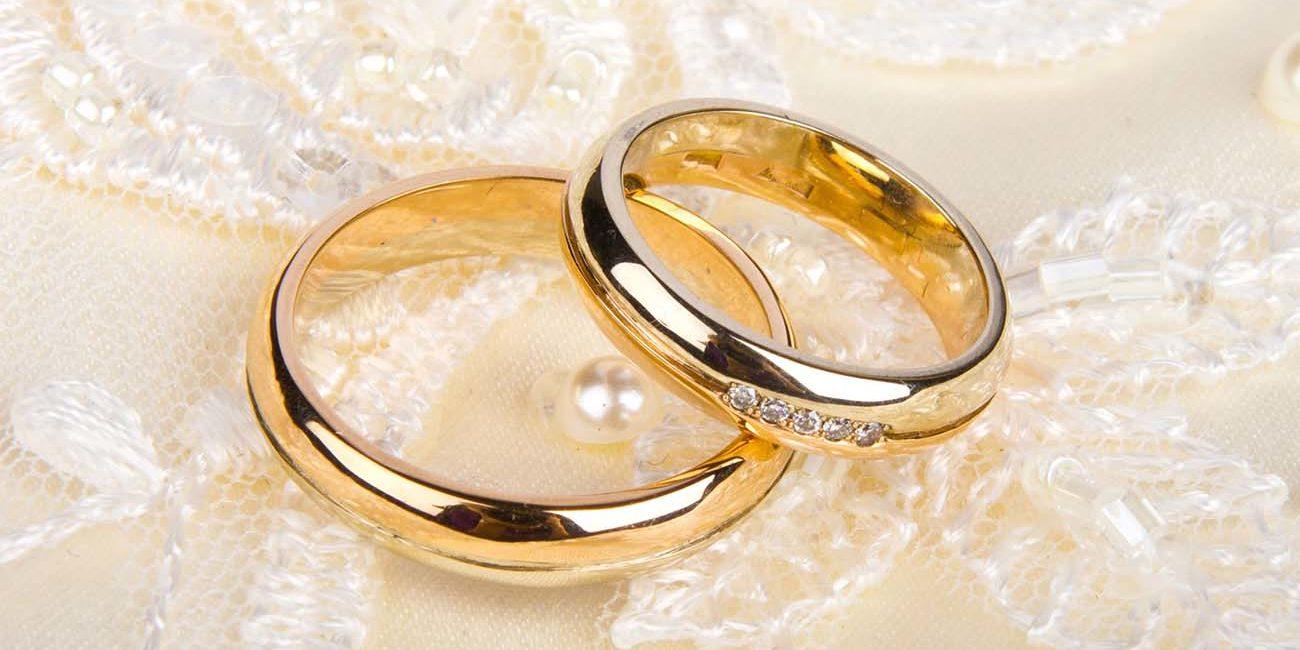 appuntamenti e matrimoni in Europa